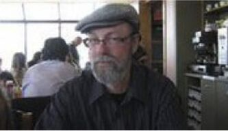 Gerald Crayford, 56, was a delivery man for Pizza Hotline when he walked into a robbery in progress in May 2011. He died after being struck twice with the blunt end of an axe.