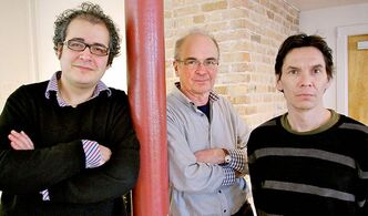 KARINE BEAUDETTE PHOTO