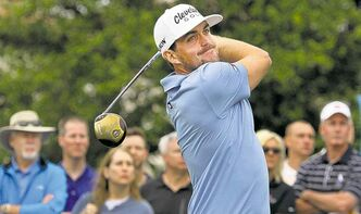 Louis DeLuca / Dallas Morning News / MCT