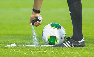 Gero Breloer / the associated press archives