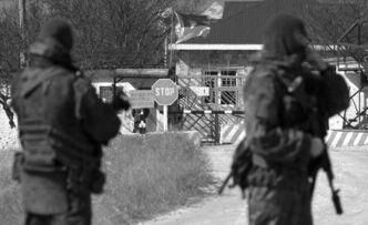 Ivan Sekretarev / the associated press