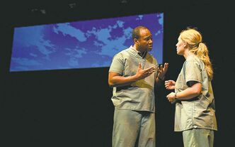 Dylan Hewlett photo