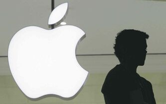 Apple will show off its newest products Sept. 9, in the same venue  where founder Steve Jobs unveiled the original Mac computer.