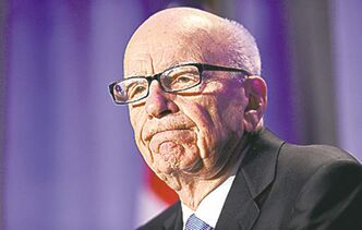 Noah Berger / The Associated Press Archives