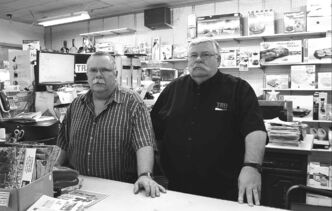 JONATHON NAYLOR / winnipeg free press