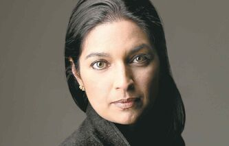 Marco Delogu photo