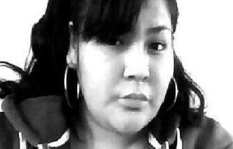 Monica Sonya Carpenter, 16, was last seen March 14.