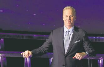Canada�s Smartest 