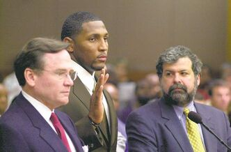 KIMBERLY SMITH / ATLANTA JOURNAL CONSTITUTION ARCHIVES