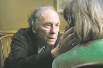 Sony Pictures Classics