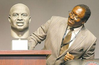 WAYNE GLOWACKI / WINNIPEG FREE PRESS