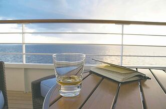 photos by Postmedia Network Inc. 2013