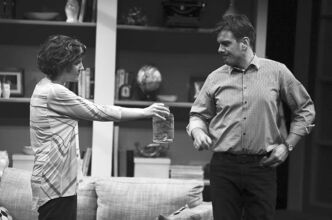 Bruce Monk photos