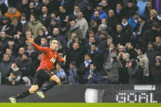 Jon Super / the associated press archives