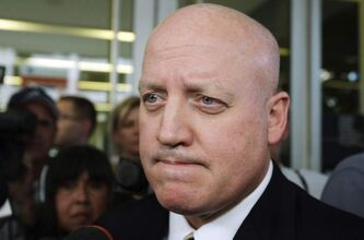 Deputy commissioner Bill Daly says the league is working under the assumption NHL players will be in Sochi.