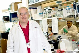 the canadian press / handout