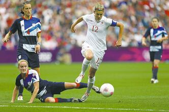 Armando Franca / the associated press
