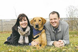 Jody Sie / Better Together Photography