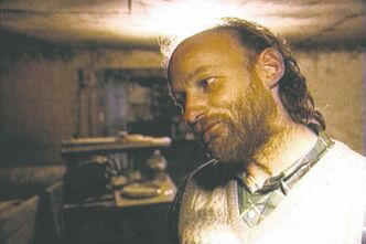 Robert Pickton maintains his innocence in court documents filed this week but offers no explanation of the horrific crimes he has been convicted of beyond denying them.