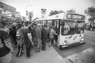 JESSICA BURTNICK / WINNIPEG FREE PRESS FILES