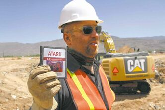 juan carlos llorca / the associated press files
