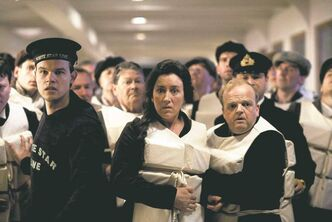 ITV / Global