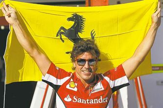 andres kudacki / the associated press