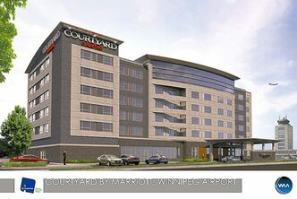 HANDOUT