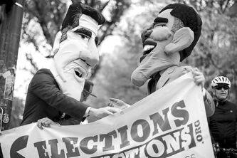 Hyoung Chang / The Associated Press