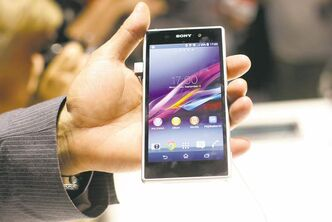 Markus Schreiber / the associated press 
