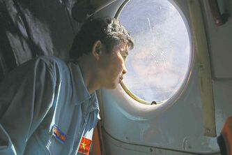 Na Son Nguyen / The Associated Press