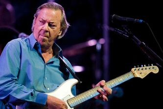 Boz Scaggs will be at Club Regent on Oct. 3.