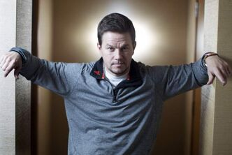 In a January interview, Mark Wahlberg confidently declared that had he been on one of the 9/11 planes, he would have managed to land it safely.