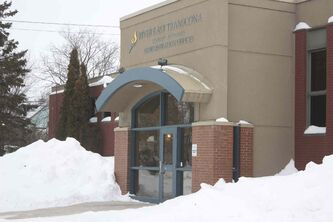 The River East Transcona School Division is seeking feedback on its preliminary budget for the 2014-15 school year.