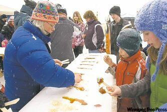 Yukon Government
