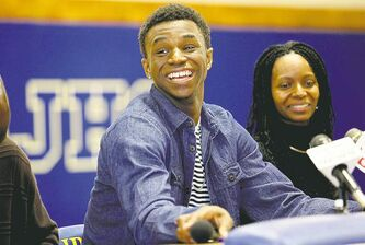 Sholten Singer / the associated press