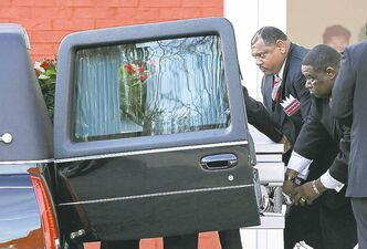 Ed Zurga / the associated press