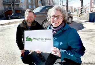 Ruth.bonneville@FreePress.mb.ca