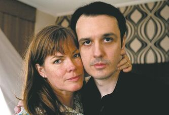 Mongrel Media