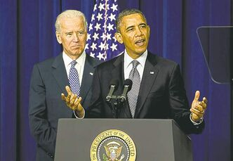 Nikki Kahn / WASHINGTON POST