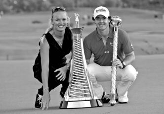 stephen hindley / the associated press