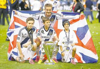 jae hong / the associated press