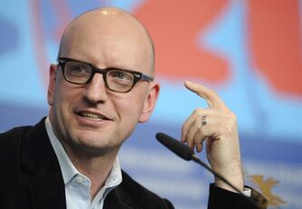 Steven Soderbergh says he is taking a sabbatical from Hollywood that could be permanent after he completes his next two films. Soderbergh directed the movie