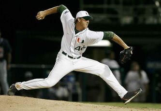 The Winnipeg Goldeyes have added pitcher Kyle Bellamy to the roster.