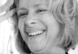 Nancy Lanza: shot in head by son