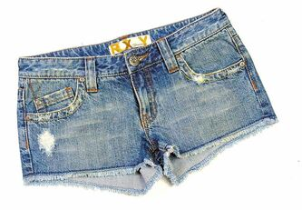 Ian Smith / Vancouver Sun