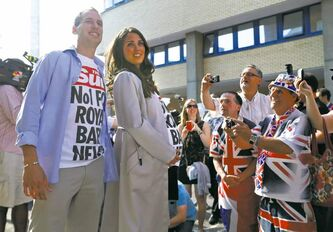 LEFTERIS PITARAKIS / THE ASSOCIATED PRESS