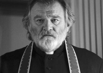 Fox Searchlight / The Associated Press 