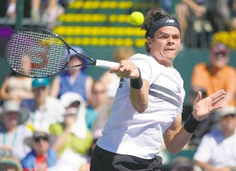mark j. terrill / the associated press archives