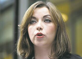 Charlotte Church craves 'credibility as a musician.'